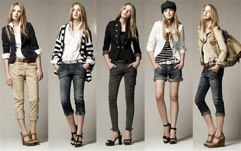 alternative fahion high fashion