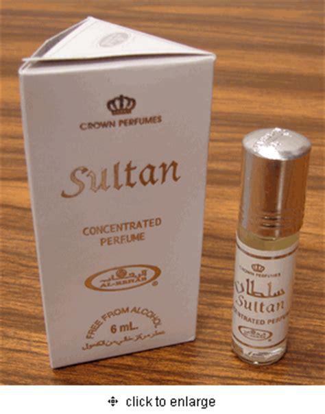 Bibit Parfum Sultan By Al Rehab Original 100 Ml Segel sultan concentrated perfume 6 ml roll on perfume free from