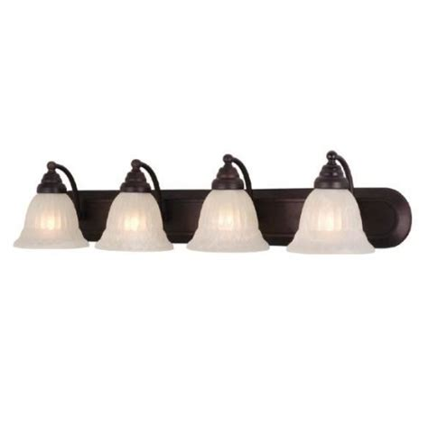 discount bathroom lighting fixtures bathroom vanity light fixtures bathroom vanities