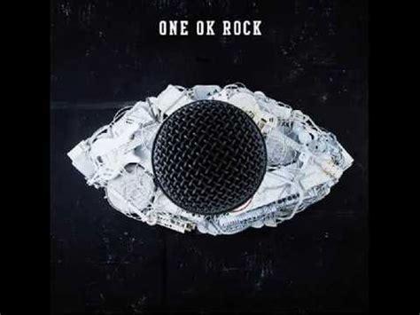 download mp3 album one ok rock mp3 full album one ok rock mp3 download stafaband