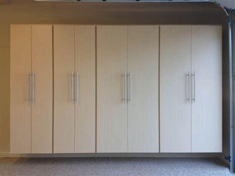 steel garage cabinets cheap garage storage cabinets cheap storage designs