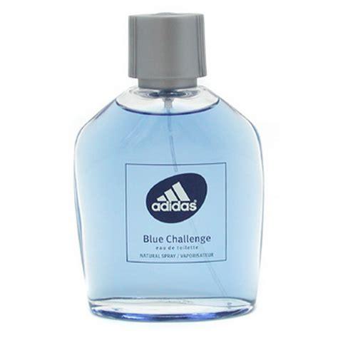 Parfum Adidas Blue Challenge adidas blue challenge cologne for men 1 stylish