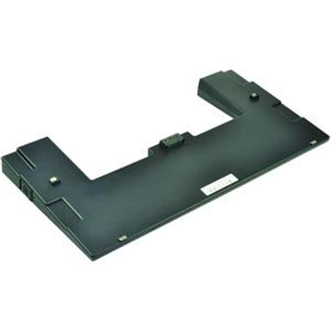 Charger 99 Sani 2 A Branded hp probook 6470b battery adapter
