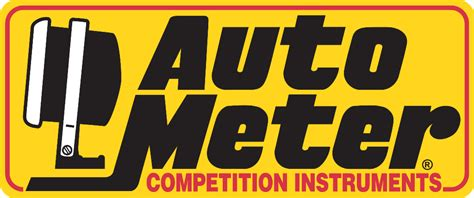 Multimeter Winner drag racing news and results drag race results
