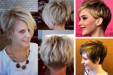 new spring haircuts for a 16 year old 25 pixie haircut 2014 2015 pixie cut 2015