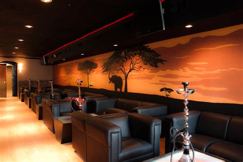 Top Hookah Bars In Nyc by Chill Out Hookah Lounge Listing Arab America