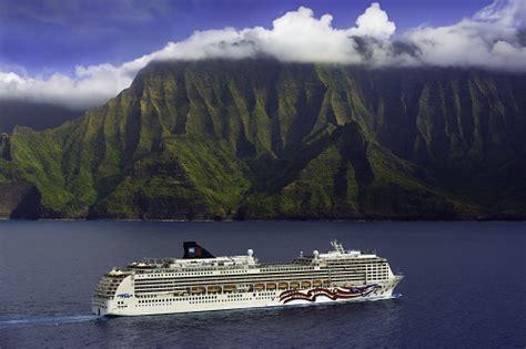 cruise hawaiian islands hawaiian islands cruise moostash joe tours