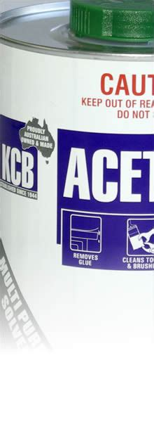 ace hardware katalog new katalog ace hardware katalog