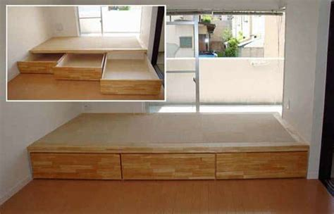amazing folding sofa beds  small spaces