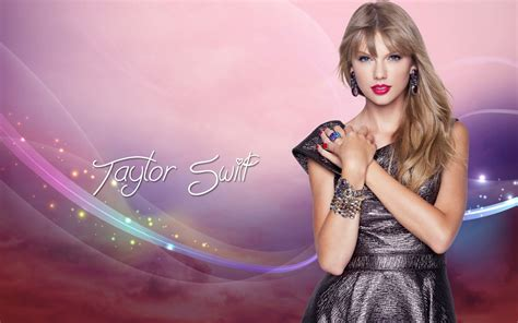 wallpaper laptop taylor swift taylor swift hd desktop wallpaper wallpapersafari
