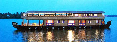 5 bedroom houseboat alleppey 5 bedroom premium houseboats in alleppey kerala 5 bedroom premium houseboats