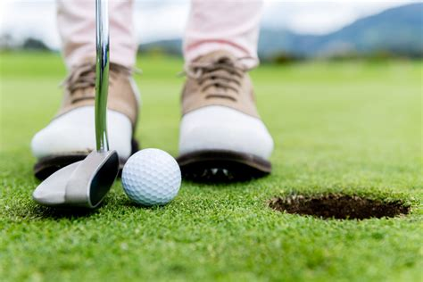 swing golf italiano birdies bogeys and baffies the language of golf