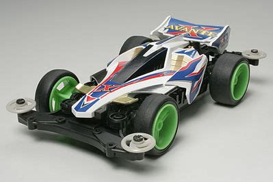 Tyes Tamiya Mini 4wd Pro Reinforced N 02 T 01 Units Item 15367 Ok mini 4wd pro avante x mini 4wd car 18616 by tamiya 18616