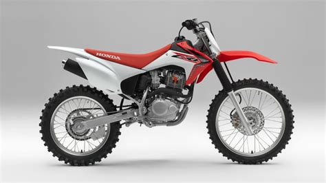 2020 Honda Dirt Bikes by 2019 Honda Crf230f Review Specs Crf 230cc Dirt Bike