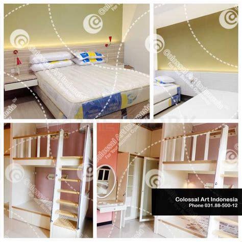 Ranjang Bayi Murah Surabaya jual bad ranjang tempat tidur murah di surabaya harga