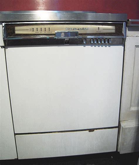 vintage refrigerator wiring diagram refrigerator motor