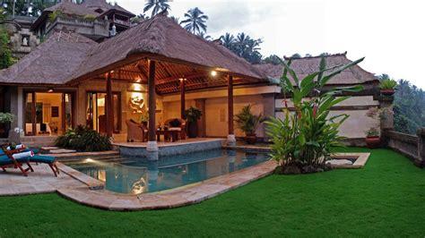 bali house designs floor plans viceroy bali hotel ubud bali indonesia