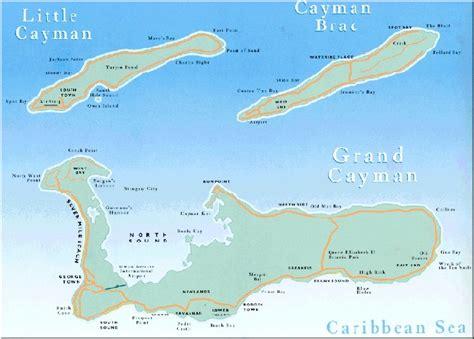 cayman islands in world map cayman islands map jpg