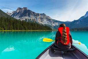 4 best canada vacations amtrak vacations