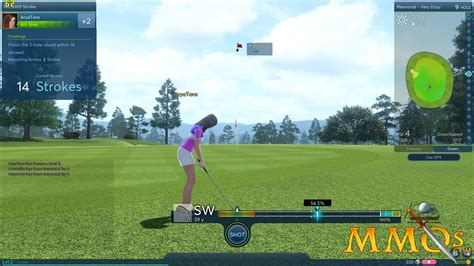 Winning Putt Giveaway - winning putt game review