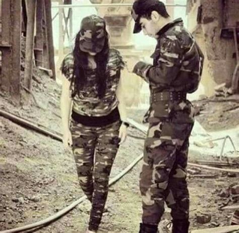 wallpaper of army couple 152 best love pak armed forces images on pinterest armed