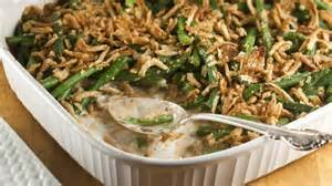 green bean casserole the thanksgiving staple we love or loathe the salt npr