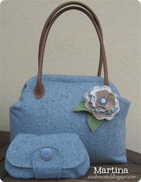 carpet bag frame   handbag pattern  httpwww