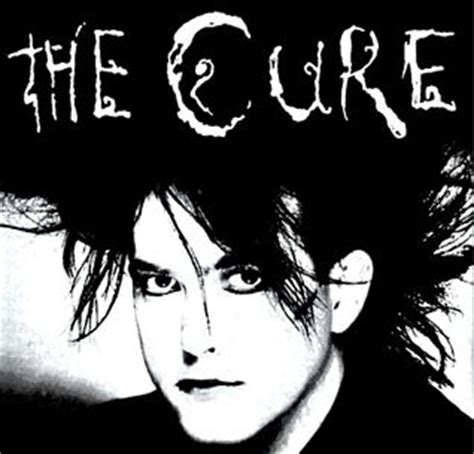 the cure best new wave the cure soma funcheap