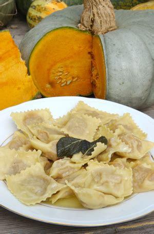 alimenti per gastrite e reflusso gastrite e reflusso la dieta per prevenire e curare