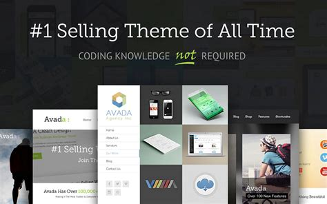 avada theme hosting 10 wordpress plugins you don t need if you are using avada