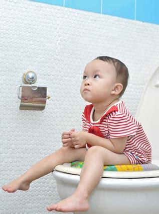cara membuat oralit pada bayi cara mengatasi sembelit pada bayi yang herbal aman dan