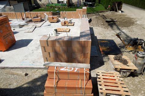 mobile terrassenüberdachung grau k 252 che u form