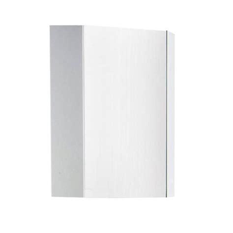 home depot white medicine cabinet fresca coda 14 in x 24 in surface mount medicine cabinet
