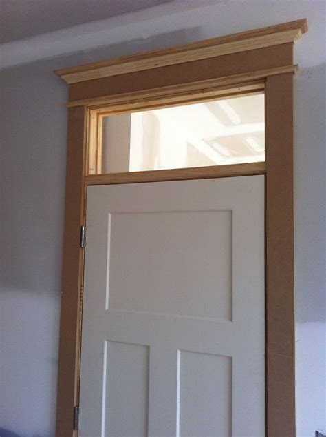 Transom Windows Above Interior Doors Accesories Decors Interior Small Transom Windows White Front Doors As Well As Faux Wooden