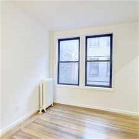 100 5th ave 11th floor greenwich new york apartments for rent and rentals