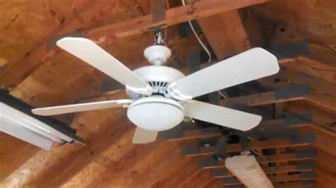 casablanca panama ceiling fan casablanca panama xlp ceiling fan with w32 intelitouch