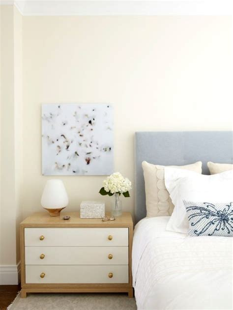 headboard nightstand combo headboard nightstand combo ideas pictures remodel and decor