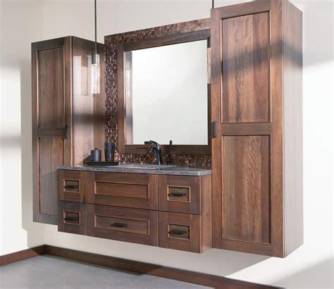 simply stunning luxurious master bathroom design simply stunning silverton master bath transitional