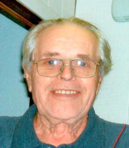 bertoncini candele obituary of antonio bertoncini morton funeral home