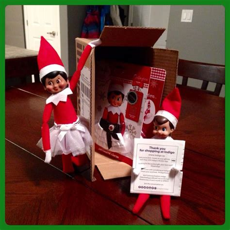 elf on the shelf printable darth vader mask 17 best images about elf on the shelf ideas on
