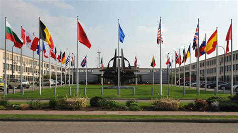 sede della nato nato news statement by the atlantic council on