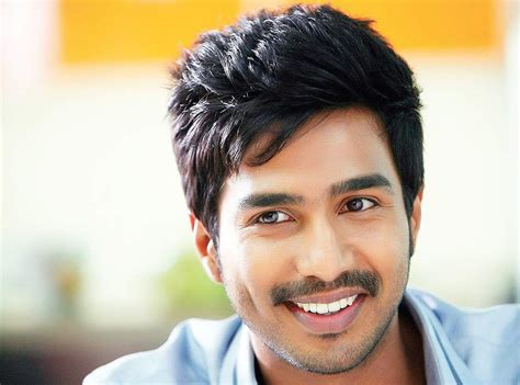 Poojai for Vishnu Vishal's film performed today – Tamil ...