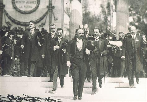 22 de febrero de 1913 asesinato de don francisco i madero y de decena tr 225 gica el reino de todos los d 237 as