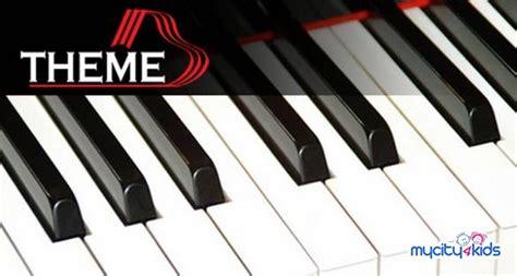 Theme Music Institute | theme music institute bandra info