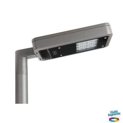 Lu Led Xeon ghm sa eclatec sas for lighting and furniture