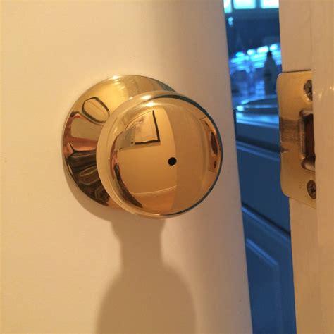 how to pop a bedroom door lock how to childproof doors baby proofing tips and