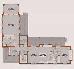 l shaped duplex floor plans shaped home plans ideas picture l shaped house plans l shaped ranch house plans house