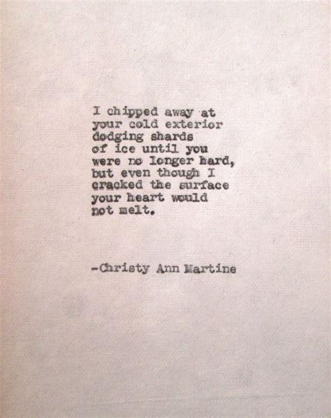 the moving glow blackout poetry the secret keeper sunday afternoon haiku poem original typewriter poetry art