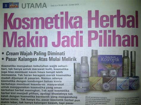 Siang Jafra kosmetik jafra aman tidak jafra samarinda