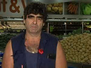 Spud Shed Wa by Tony Galati To Give Away Potatoes In Protest Growing